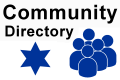 Yankalilla District Community Directory