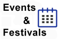 Yankalilla District Events and Festivals Directory